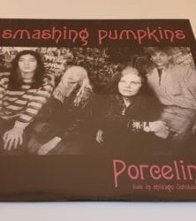 Buy this rare Smashing Pumpkins by clicking here