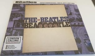 Get this rare Beatles Album by clicking here`