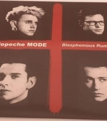 Get this rare depeche mode album by clicking here