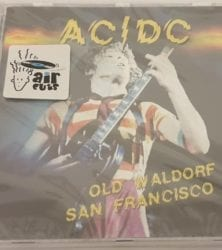 Get this rare AC/DC album by clicking here