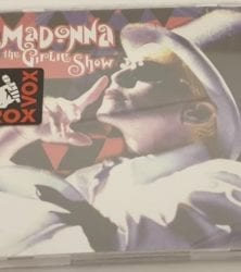 Get this rare Madonna album by clicking here