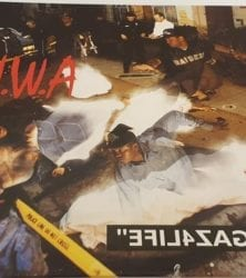 Get this rare N.W.A. album by clicking here