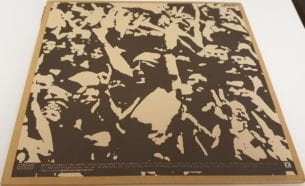 Buy this rare Pearl Jam and Neil Young record by clicking here