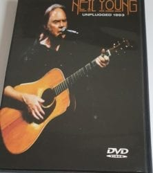 Buy this rare Neil Young DVD by clicking here