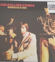 Buy this rare Rolling Stones CD by clicking here