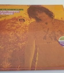 Buy this rare Flaming Lips record by clicking here