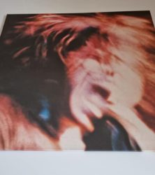 Buy this rare Samhain record by clicking here