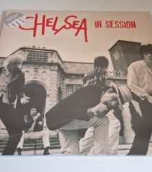 Buy this rare Chelsea record by clicking here