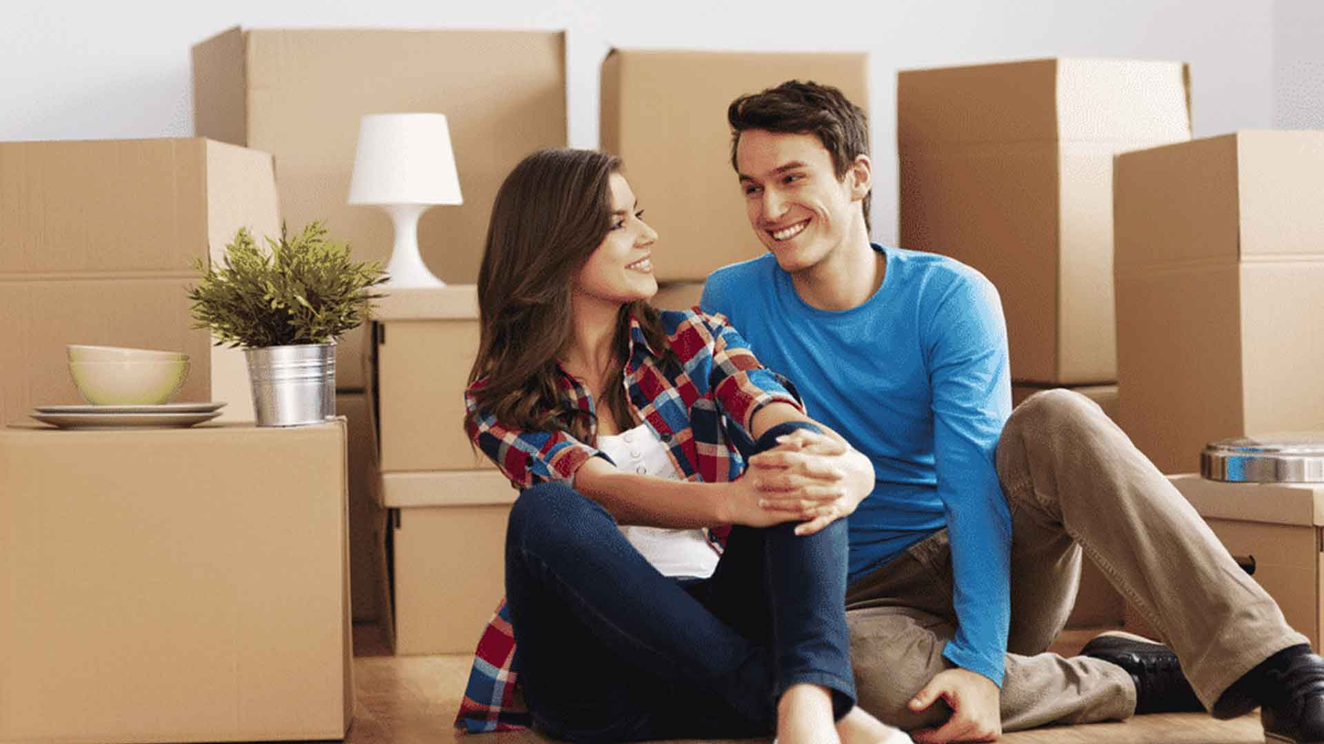 Islington Removals Companies Cost -Happy with the price charged for our house move Islington best quote and house moving deal