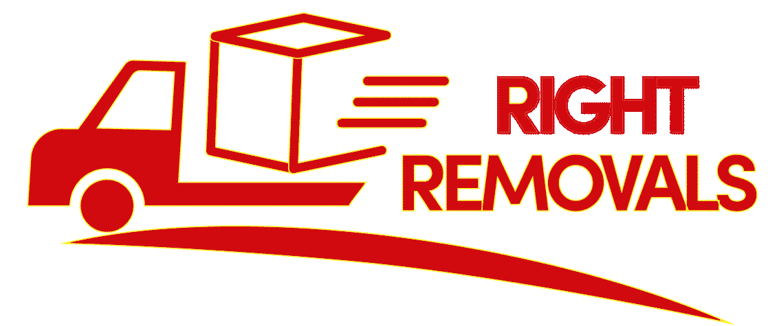 Right Man and Van London Removals image