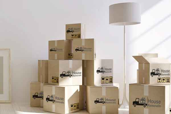 Islington Home removal prices removal business