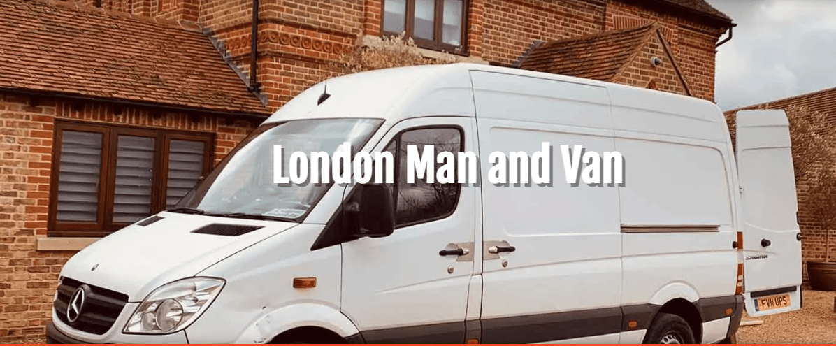 London Islington removals firm fees prices and charges - Right Removals