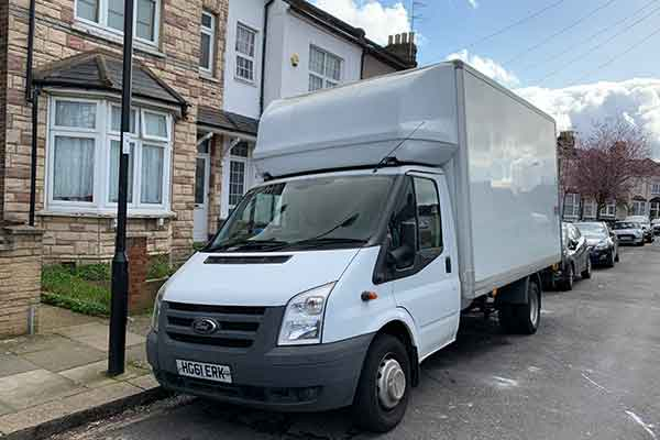 East London Removals Companies Costs & Prices -London East London House removal charges removal companies Right Removals House Removals East London - East London House removers costs or charges removal companies