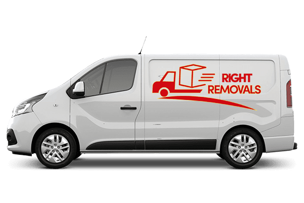 East London Removals House Prices