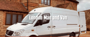 very best price East London home removals Right Removals